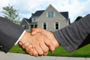 6 Common Myths About Buying Your First Home